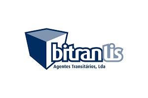 logo Bitranlis