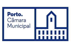 logo Câmara Municipal do Porto