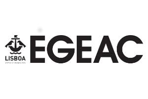 logo EGEAC Camara Municipal de Lisboa