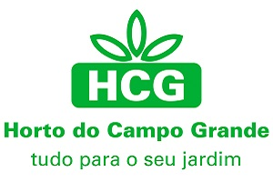 logotipo Horto do Campo Grande