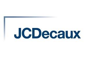 logotipo JCDECAUX