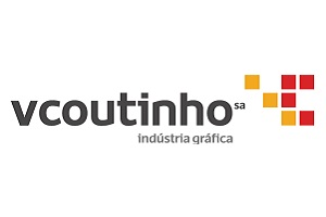 logotipo VCoutinho