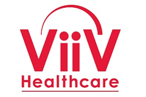 logotipo ViiV Healthcare