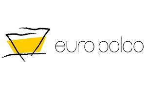 Logotipo parceiro Abraço EUROPALCO