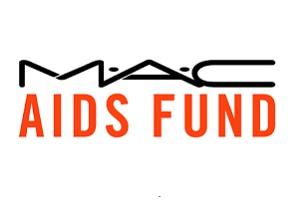 logotipo MAC Aids Fund parceiro abraço