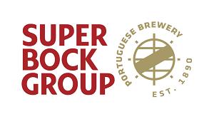 SuperBock Group parceiro Abraço