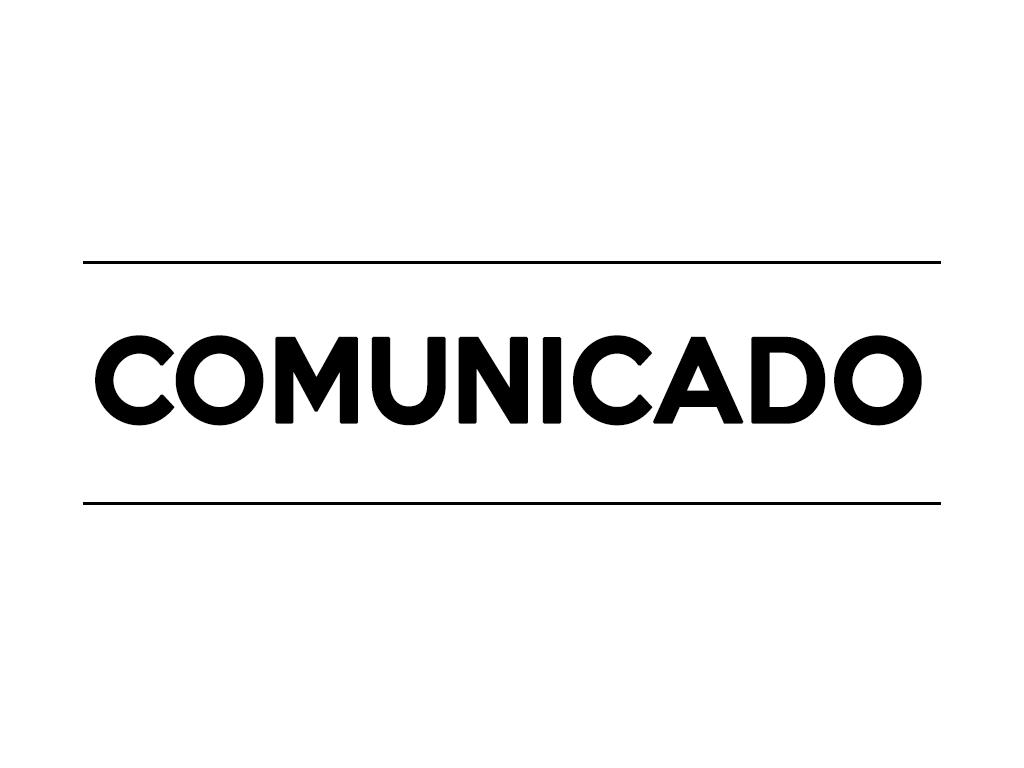 Convocatória – Assembleia-Geral Ordinária a realizarno dia25 deJunho de 2021, pelas 17H00.